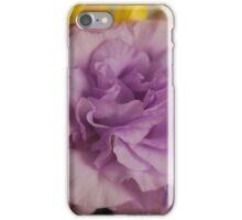 Lilac Love iPhone Case/Skin