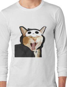 Deadly cute Long Sleeve T-Shirt