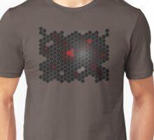Crysis Honeycomb Unisex T-Shirt