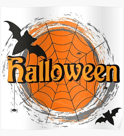 Halloween images  Poster