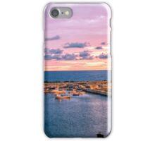 Diamante iPhone Case/Skin