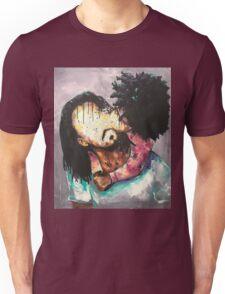 Naturally XIX Unisex T-Shirt