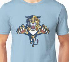 Florida #softhers Unisex T-Shirt
