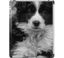 Lisa iPad Case/Skin