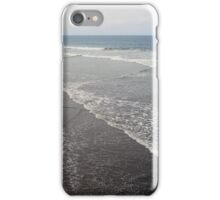 Endless Sea iPhone Case/Skin