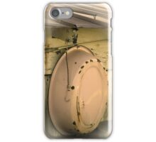 Tub Misc. No.1 - Misc.  iPhone Case/Skin