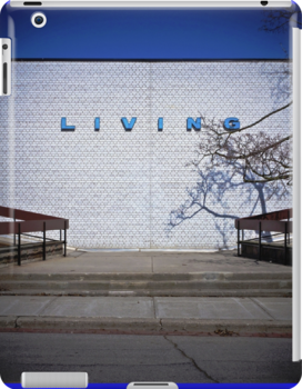 Better Living Centre Exhibition Place Toronto Canada by Brian Carson