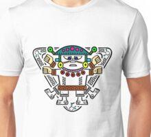 Aztech Unisex T-Shirt