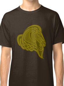Whiterun Horse Classic T-Shirt