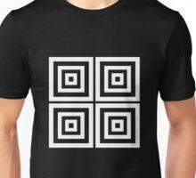 Mystery Inside Unisex T-Shirt