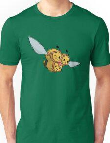 James' Combee Unisex T-Shirt