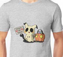 Something Sweet Unisex T-Shirt