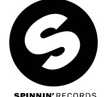 Spinnin Records by gaspard38