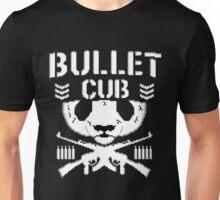 Bullet Cub Unisex T-Shirt