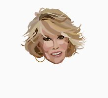 Joan Rivers T-Shirt