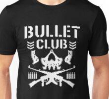 8bit Club Unisex T-Shirt