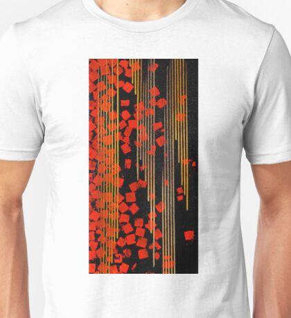 RAIN Unisex T-Shirt
