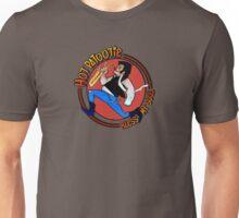 Hot Patootie Unisex T-Shirt