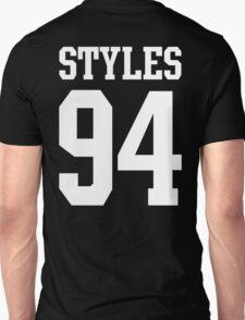 Styles 94 T-Shirt