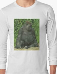 He don't want me no more T-Shirt