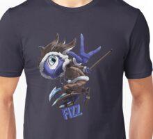 Thundra Fizz Unisex T-Shirt
