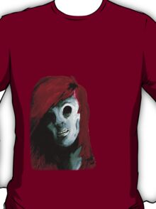 sunken eyes T-Shirt