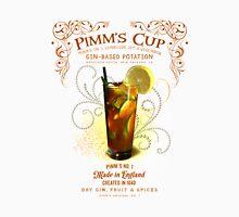 Pimm's Cup Unisex T-Shirt