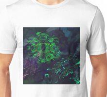 Untitled 102116 Unisex T-Shirt