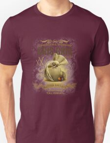 Gris Gris Voodoo Bag Unisex T-Shirt