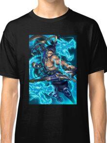 OVERWATCH HANZO Classic T-Shirt