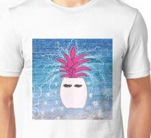 glample waves Unisex T-Shirt