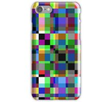 Pastel Party iPhone Case/Skin