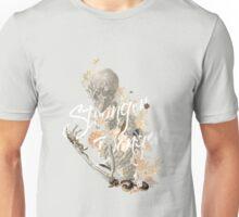 Stranger Danger I Unisex T-Shirt