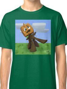 Ponycraft Classic T-Shirt