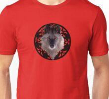 Werewolf wolf Unisex T-Shirt