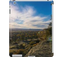October 21, 2016 3 iPad Case/Skin