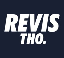 Revis Tho. by brainstorm