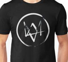 DEDSEC Unisex T-Shirt
