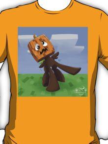 Ponycraft T-Shirt