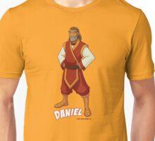 Daniel Unisex T-Shirt