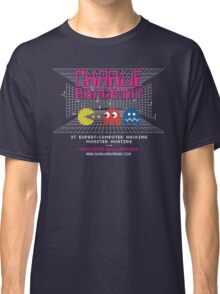 Charlie Bradbury IT Classic T-Shirt
