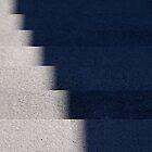 Steps by Bluesrose
