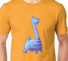 Dino - Tall Unisex T-Shirt