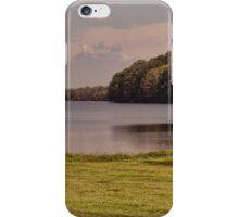 The Reservoir iPhone Case/Skin