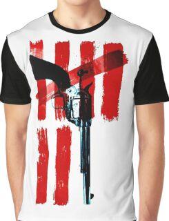 MAGNIFICENT SEVEN  Graphic T-Shirt