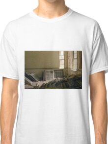 Needs Cleaning Classic T-Shirt