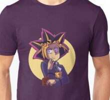 Time For Duel Unisex T-Shirt
