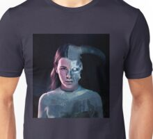 Night Mistress  Unisex T-Shirt