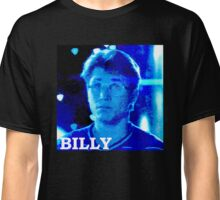 Blue Power Ranger Biily Classic T-Shirt