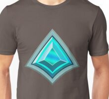 Paladins Diamond Unisex T-Shirt